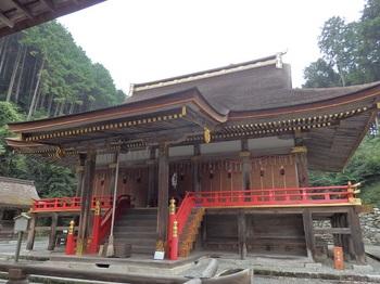 342日吉東本宮本殿665.JPG