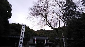 伊奈波神社DSC_0873.JPG
