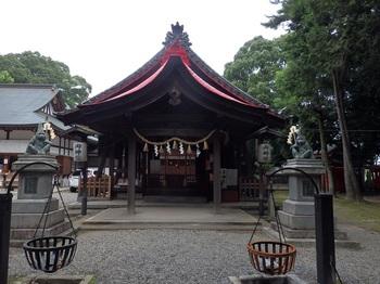 日吉神社拝殿P9130038.JPG