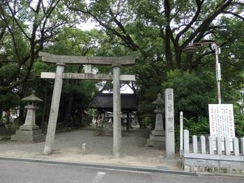日吉神社鳥居P9130014.JPG