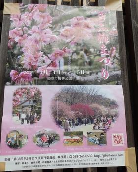 梅林公園ポスターP2010027.JPG