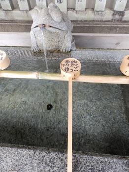 橿森神社P2010009.JPG