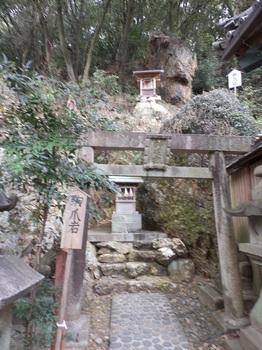 橿森神社P2010011.JPG