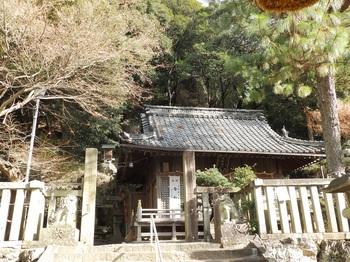 橿森神社P2010012.JPG