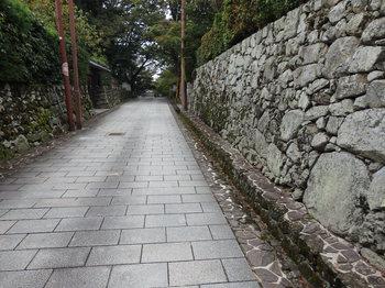穴太衆積の石垣276.JPG
