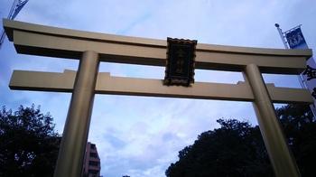 金神社岐阜DSC_0878.JPG
